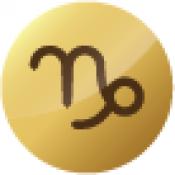 Бижута за зодия Козирог (277)