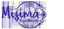 Мисима - онлайн магазин за бижута изработени от скъпоценни камъни