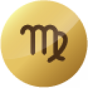 Бижута за зодия Дева (284)