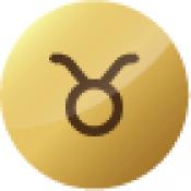 Бижута за зодия Телец (342)