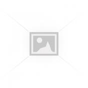 Бижута от зелен мъхест кварц (1)